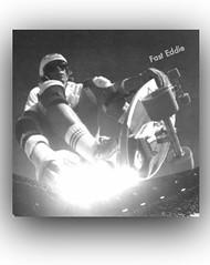 corona (roleATL) Tags: villanueva galicia españa chiefcornerstone psalm prophetic poetic hypnagogic surf christian joyfulnoise lofi salmo poético profético tropicalshoegaze avantpop poetico experimentalsurf lofisummer summervibes electrogaze brazilianpsychedelia psyfolk lofisurf tapes thickness electronic tropicalbass emotionalchillstep ukg lofihiphop triphop blasted southernboogie southernrock surfskaterock tropicalpostpunk neopsychedelia happyfathersday summer2018 alabadoseaelseñor optimizedforvinyl praiseyethelord