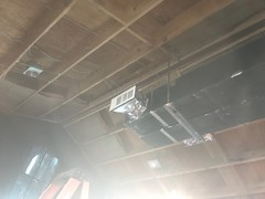 "Integrity AC Dallas - HVAC Ductwork Install • <a style=""font-size:0.8em;"" href=""http://www.flickr.com/photos/160403918@N03/27076016148/"" target=""_blank"">View on Flickr</a>"