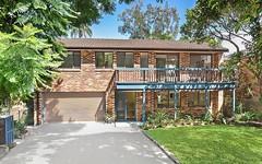 231 Avoca Drive, Green Point NSW