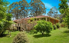 42-46 Ebony place, Colo Vale NSW