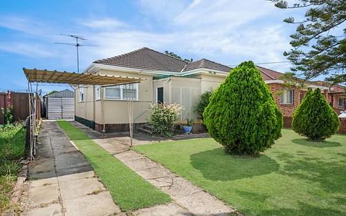 49 Lansdowne St, Merrylands NSW 2160