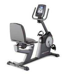 86478f8d539c684594704eef33e3e23b--fitness-bike-top-fitness (fitnesstipnet) Tags: best commercial recumbent exercise bike for seniors