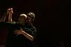 deGenere Queer Tango 14 (blu69) Tags: degenere tango queer roma marzo 2018 lgbt