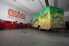 20130718-RMG-EAS-73
