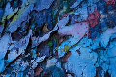 erosion (lars1387) Tags: leica tagging color wall abstract variox