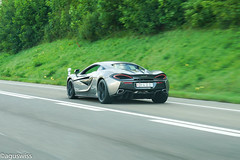 McLaren 570S (aguswiss1) Tags: supercar dreamcar amazingcar switzerland carlover exoticcar carheaven flickr turbo auto carspotting flickercar autobahn highway sportscar car mclaren 300kmh fastcar carswithoutlimits mclaren570s carporn caroftheday