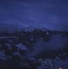 (wentupthedownstair) Tags: austria österreich zillertal hippach alpen mamiya c330 fuji provia rdpiii analog mediumformat 120 slidefilm dia colorpositive