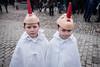 (iontrop) Tags: stavelot laetare belgique carnaval jumeaux