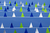 Bandierine (gianlucapolizzi) Tags: colore bandiere bandierine cielo blu azzurro contrasto nikon 50 mm linee geometrie