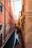 Gondole (Nicola Pezzoli) Tags: italia venezia venice carnevale canals canali italy travel gondola gondole san marco canal canale glow light narrow
