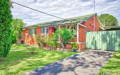 24 Ulooloo Road, Gwandalan NSW