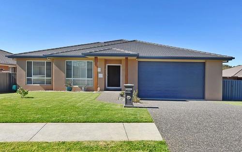 107 Emerald Drive, Port Macquarie NSW 2444