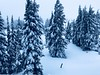 CEC5F034-E725-4669-8B7A-ED176C54AC7E (komissarov_a) Tags: mthood oregon or usa color nature danger beauty skiing ski freestyle snowboarding slopes pucci magicmile palmer pool sauna sunset slope snowstorm iceroad 2018 komissarova streetphotography rgb adrenaline iphone7 wild weather snow sun dangerous rocks extreme resort timberline lodge view south training sports team гора маунтхуд горнолыжный куррорт отель орегон сша экстрим адреналин жарко солнце ухты скорость метель ночь