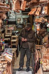 IMG_7126 (Artun York) Tags: canondslrdslr dijitalreflect flickr flickraward flickrspain fotograf landscape landscapephotography canon canon5d 5dmarkii 5dmark2 5dmk2 5dmkii 50mm 50mmstm niftyfifty turkey istanbul türkiye street photography