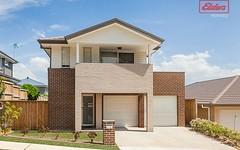 53 Ben Lomond Rd, Minto NSW
