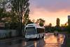 3902 - 9 (CometBG) Tags: bus vehicle outdoor sofia tedom