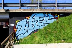 WIZ (Wiz Art) Tags: wiz writing writer wall wizboy wizart wallart wizartgraffiti artwork artist art aerosolart spray streetstyle streetart streetartist street spraypaint sprayart sprayartist detail decoration flickrgraffiti futurism graffitiartist graffitism graff graffitiart graffiti legality bergamo halloffame hardcore photography clash kobra loopcolors lettering montana colors italy ironlak urban urbanart murales mtn94 ranica nbq nature valseriana