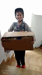 12 - Románia - Medgyesi gyermekotthon / Detský domov v Rumunsku
