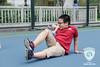 _H2A6153 (Hope Ball) Tags: hopeball hope ball bóng rổ nhí hà nội hanoi vietnam basketball kid