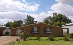 181 CATHUNDRIL STREET, Narromine NSW