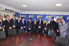 """Ato de apoio do PSD à pré-candidatura de Antonio Anastasia ao governo de Minas Gerais • <a style=""""font-size:0.8em;"""" href=""""http://www.flickr.com/photos/60774784@N04/27673993218/"""" target=""""_blank"""">View on Flickr</a>"""