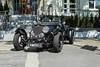 1933 Aston Martin (aguswiss1) Tags: supercar adliswil flickrcar dreamcar amazingcar switzerland carlover exoticcar carheaven auto carspotting flickr sportscar car carswithoutlimits hillclimb classiccar fastcar caroftheday carporn astonmartin
