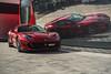 Ferrari 812 Superfast (lu_ro) Tags: ferrari 812 superfast italian monza milan italy sony a7 50mm samyang paddock blancpain