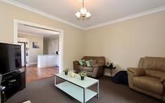 18 Cross Street, Bathurst NSW