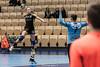 SLN_1805268 (zamon69) Tags: handboll håndboll håndball håndbal håndbold teamhandball eskubaloia balonmano female woman women girl sport handball
