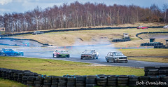 BOB_1370.jpg (bobspunto) Tags: burningrubber fullstu nikon smoke sideways red nissan march car drifting driftevent driftcup bdc silva threesisterscircuit nikond500 d500 bmw circuit black blue sigmaimaginguk britishdriftchampionship track grey privateevent threesisters sigma skyline threesistersmedia r33 3series s14 slidemotorsport sigma70200