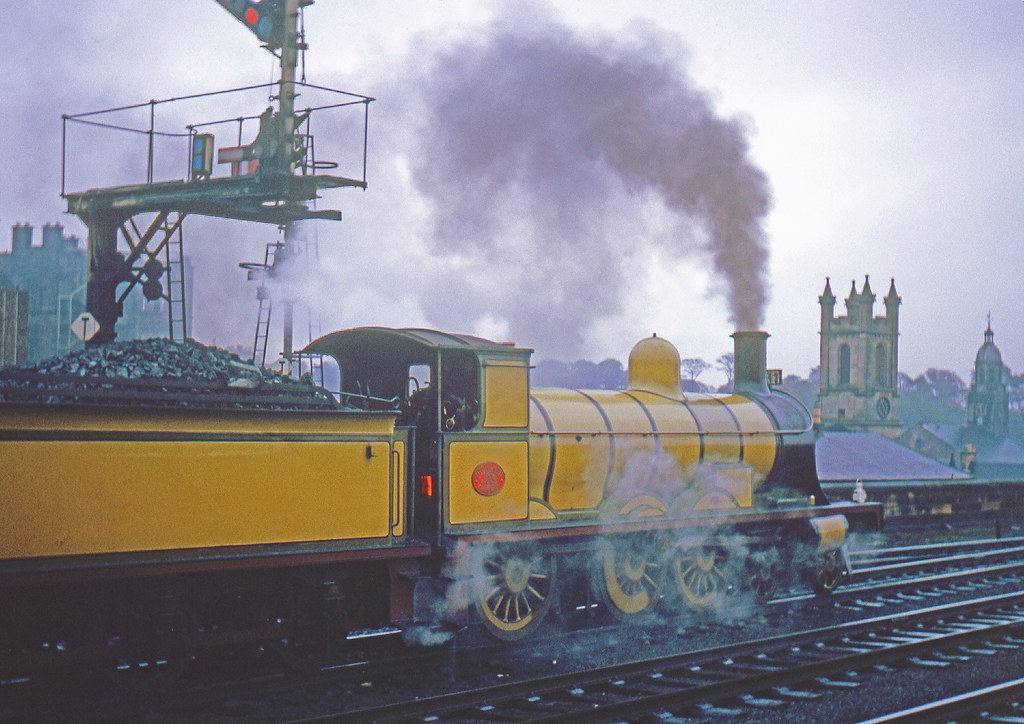 The world 39 s best photos of britishrailways and locomotive for R2605