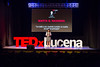 2B5A5629 (TEDxLucena.) Tags: tedxlucena juanfran cabello lucena marta g navarro tedx