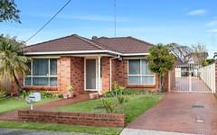 28 Tuffy Avenue, Sans Souci NSW