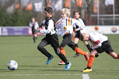 "HBC Voetbal • <a style=""font-size:0.8em;"" href=""http://www.flickr.com/photos/151401055@N04/39106501110/"" target=""_blank"">View on Flickr</a>"