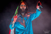 THIRTY SECONDS TO MARS (raffaele.dellapace) Tags: thirty seconds to mars the monolith tour 2018 17 mar unipol arena bologna
