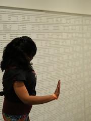 20180318 Intl Womens Day ACMI Mass Zumba 00153 (ACMI.Singapore) Tags: fdws foreigndomesticworkers internationalwomensday masszumba acmisingapore