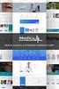 Medics - Medical, Dental & Veterinary WordPress Theme (TemplateMarker) Tags: wordpress theme medical healthcare dental design responsive cms template html5 css javascript logo business company admin panel website webpage web agency premium