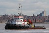 Afon Alaw (das boot 160) Tags: afonalaw tugs towage towing ships sea ship river rivermersey port docks docking dock boats boat birkenhead liverpool mersey merseyshipping maritime