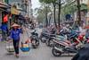 20180210-5613.jpg (howie_hiway) Tags: street vietnam strret hanoi