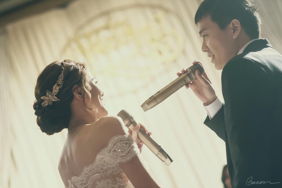 Color_151,一巧國際攝影團隊, 婚禮紀錄, 婚攝, 婚禮攝影, 婚攝培根,香格里拉台北遠東國際大飯店, 遠企