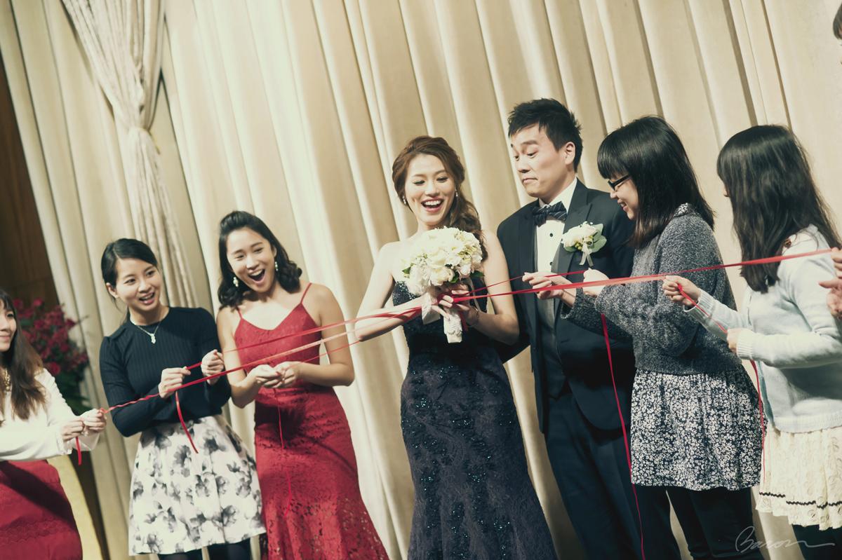Color_240,一巧國際攝影團隊, 婚禮紀錄, 婚攝, 婚禮攝影, 婚攝培根,香格里拉台北遠東國際大飯店, 遠企