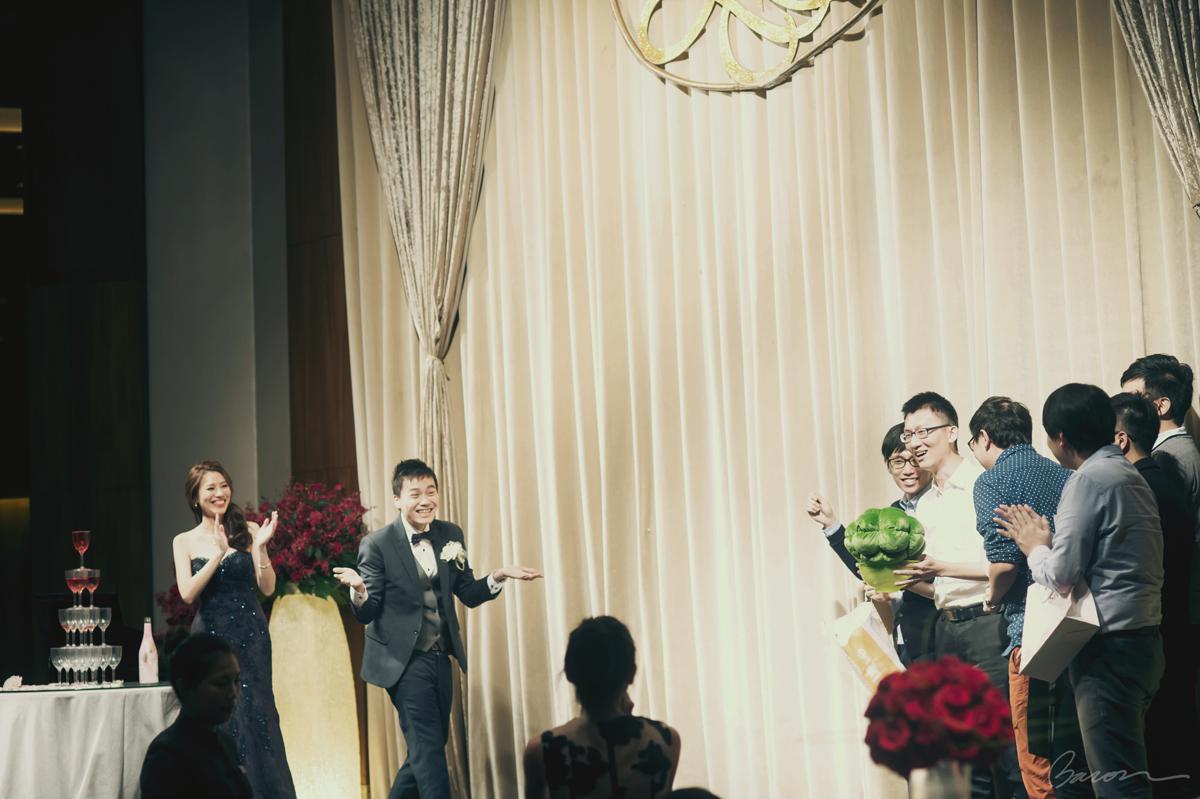 Color_253,一巧國際攝影團隊, 婚禮紀錄, 婚攝, 婚禮攝影, 婚攝培根,香格里拉台北遠東國際大飯店, 遠企