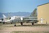 57-2470 Convair F-106A Delta Dart United States Air Force (pslg05896) Tags: 572470 convair f106 deltadart usaf pima tucson