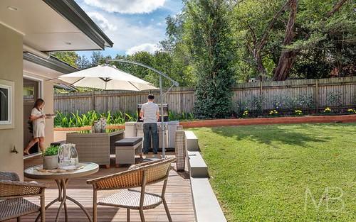 12 Berilda Av, Warrawee NSW 2074