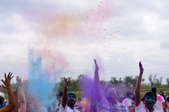 Houston Holi Festival 2018 (Arie's Photography) Tags: festivalofcolor holi holifestival houstonholi houstonholifestival2018 indian sugarland texas coloredpowder dancing festival outdoor powderparty unitedstates