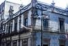 Esprit, es-tu là? (dominiquita52) Tags: méxicocity building ghost immeuble fantome centrohistorico azulejos carrelage réflection