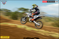 Motocross_1F_MM_AOR0193