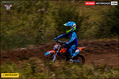 Motocross_1F_MM_AOR0224