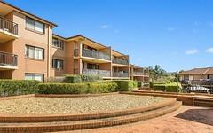 19/49 Dobson Crescent, Baulkham Hills NSW