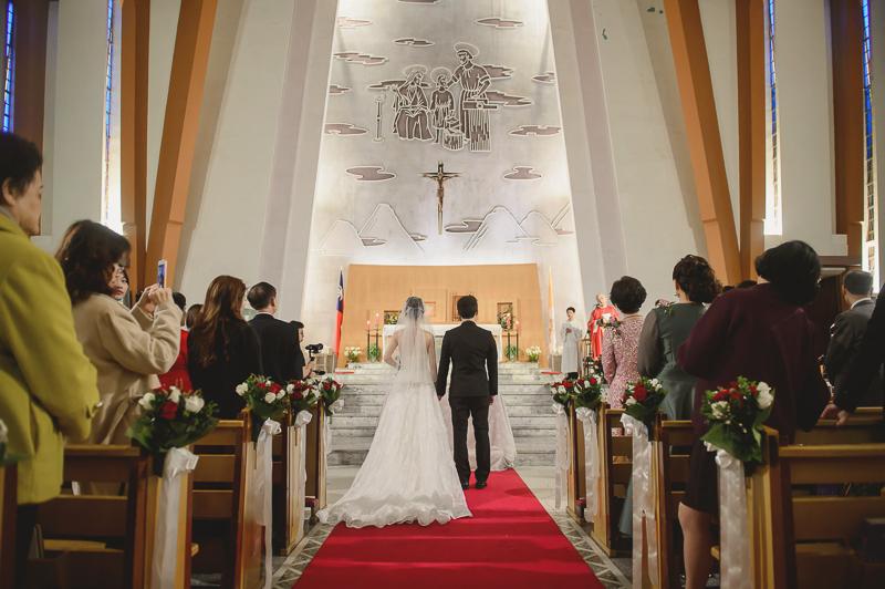 遠企婚宴,遠企婚攝,遠企飯店,婚禮主持旻珊,Jill吉兒婚紗,婚攝,婚攝推薦,新祕KIKI,樂許婚紗,遠東香格里拉,聖家堂婚禮,MSC_0055